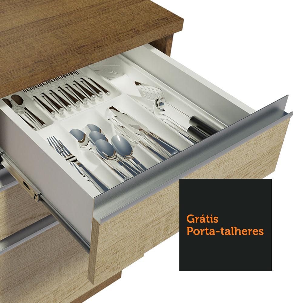 08-GRGL3300016Y-porta-talheres