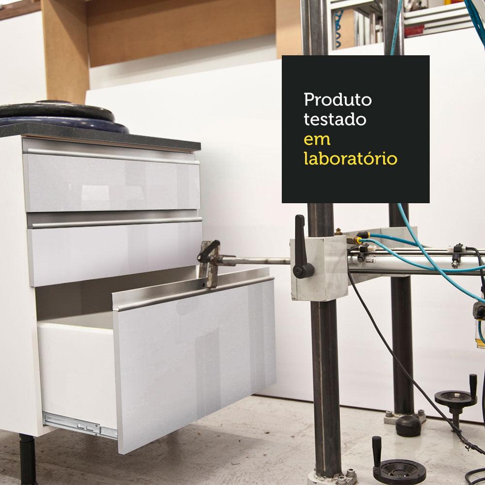 07-GCGM34800109-teste-em-laboratorio