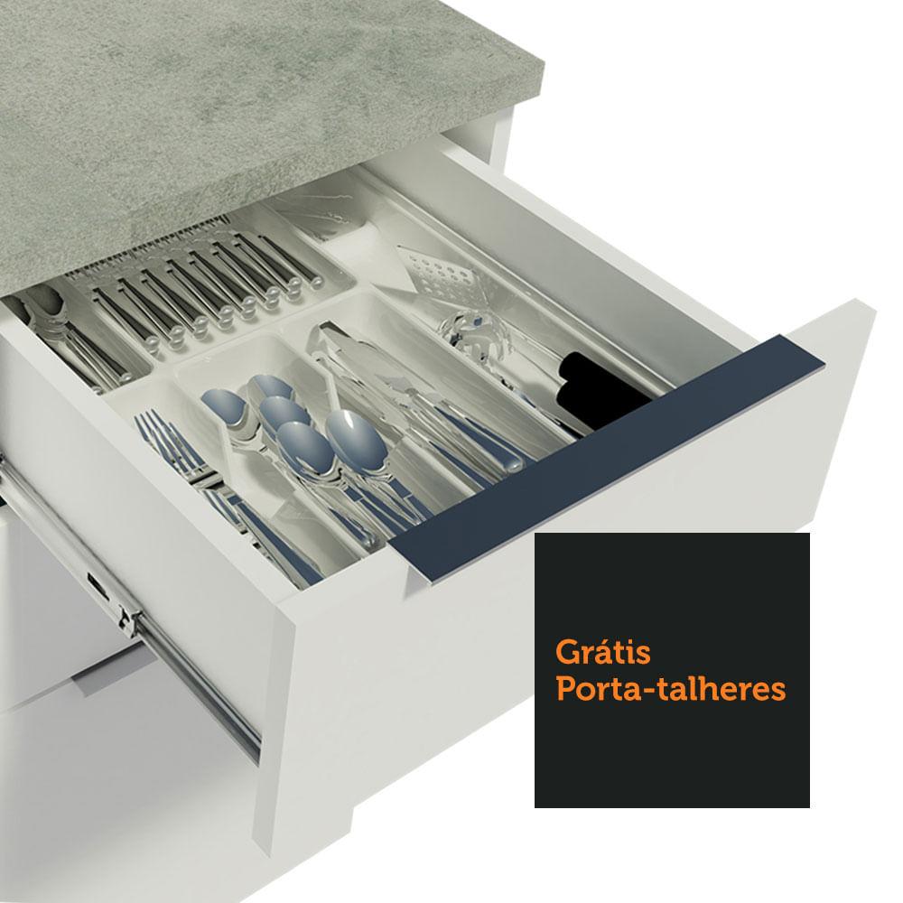 08-GRTE290001099B-porta-talheres
