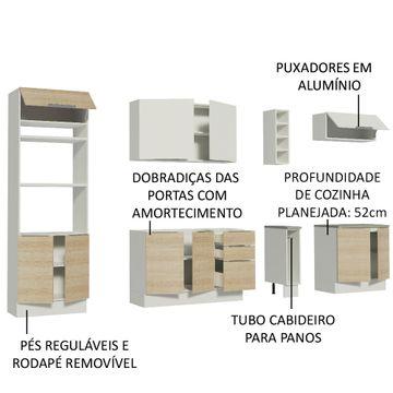 04-GRTE29000109E3-portas-gavetas-abertas