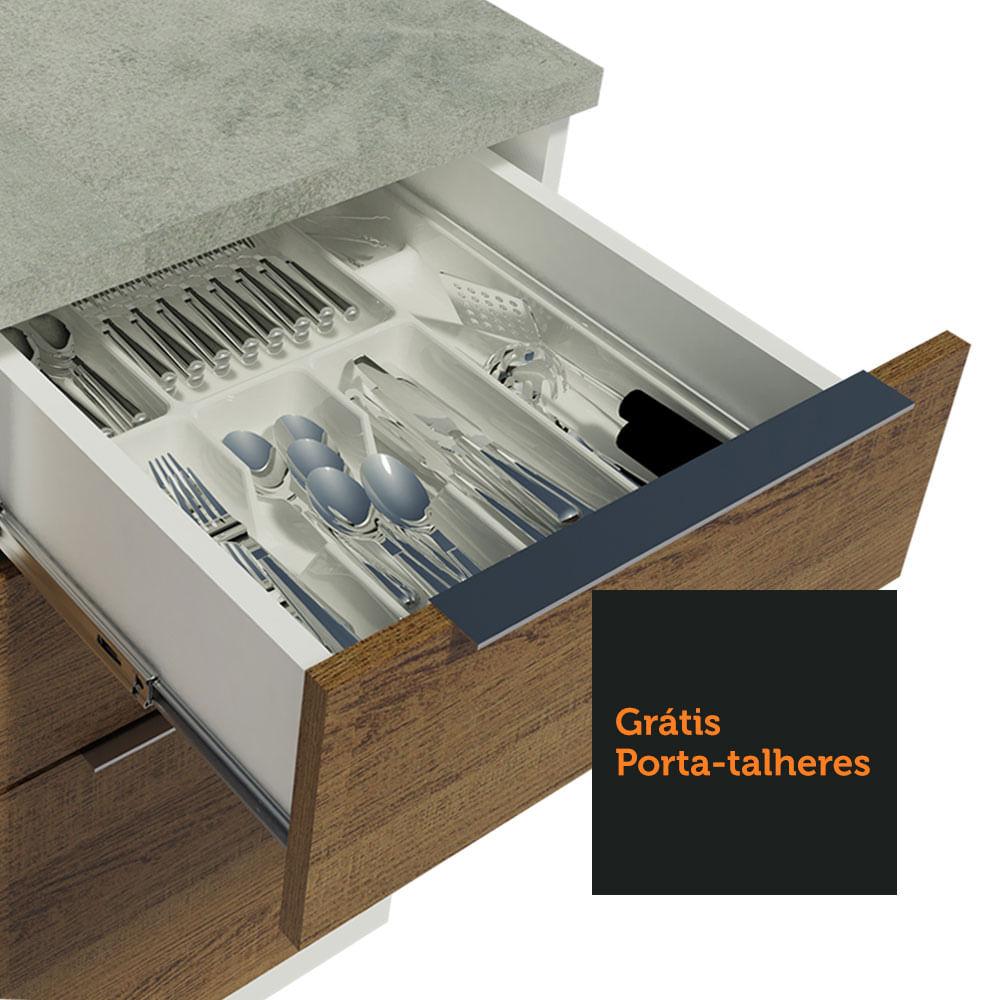 08-GRTE290001A8-porta-talheres