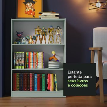 07-MDFC0300013Z-livros