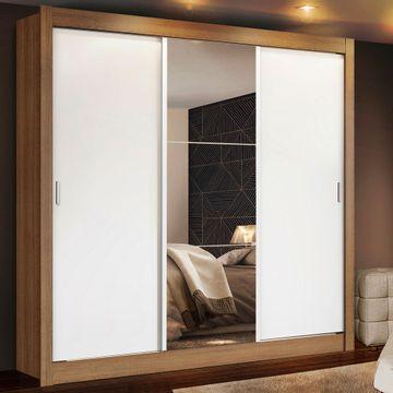 01-10936E1E-ambientado-guarda-roupa-casal-madesa-monaco-3-portas-correr-com-espelho