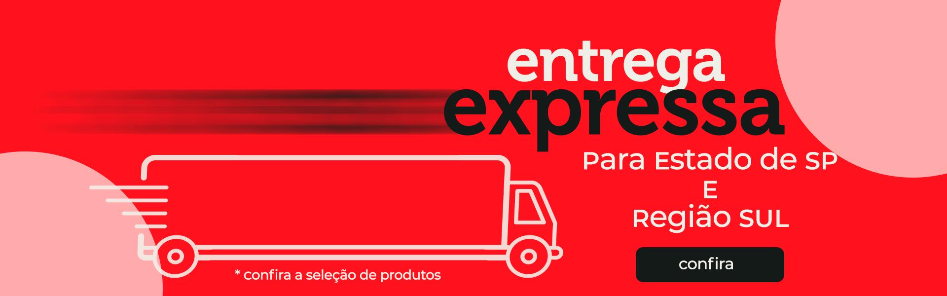 Entrega_Expressa_SP_RS