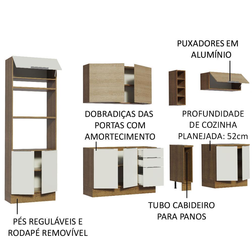 04-GRTE2900015Z5X-portas-gavetas