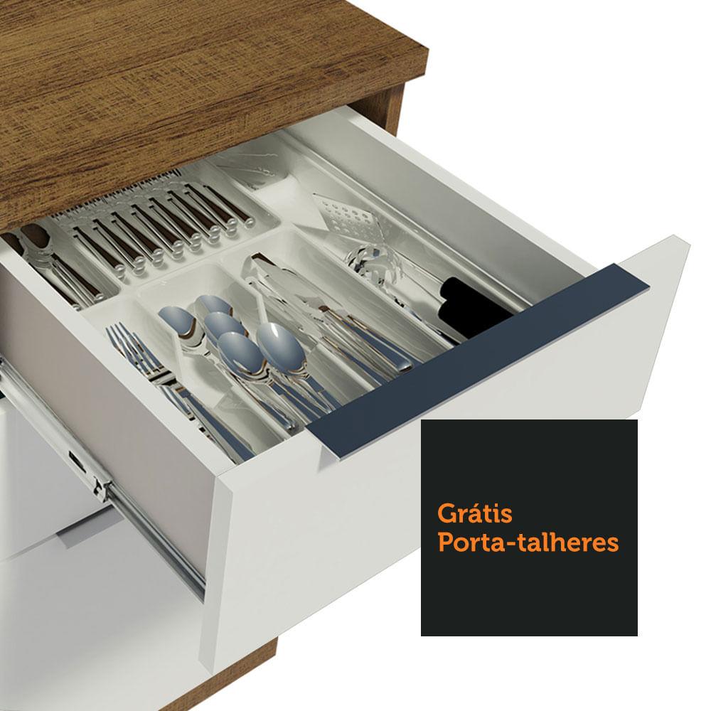 08-GRTE2900015Z5X-porta-talheres