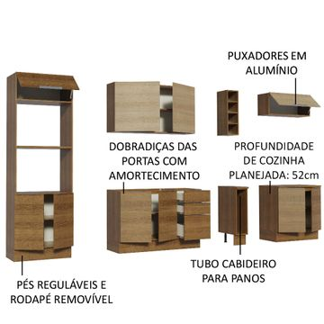 04-GRTE290001C8-portas-gavetas-abertas