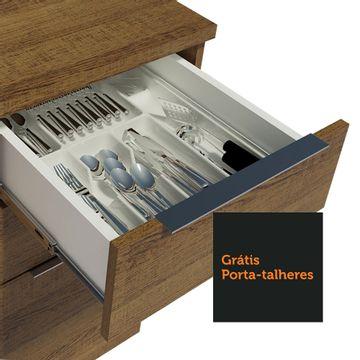 08-GRTE290001C8-porta-talheres