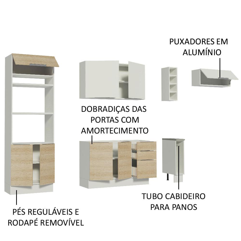 04-GRTE29000209E3-portas-gavetas-abertas