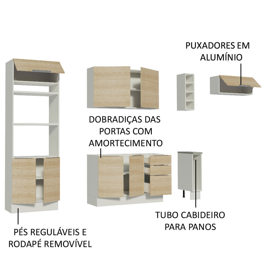 04-GRTE2900025X-portas-gavetas-abertas