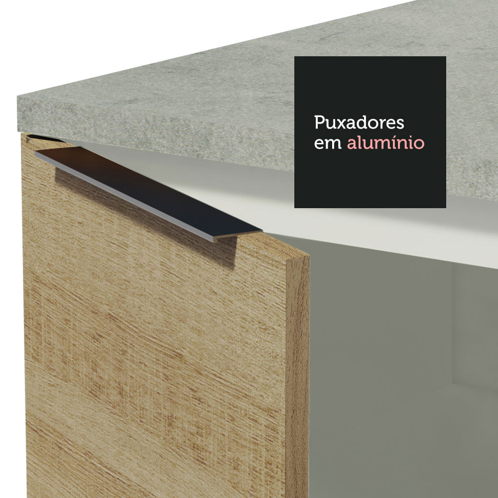 06-GRTE2900025X-puxadores