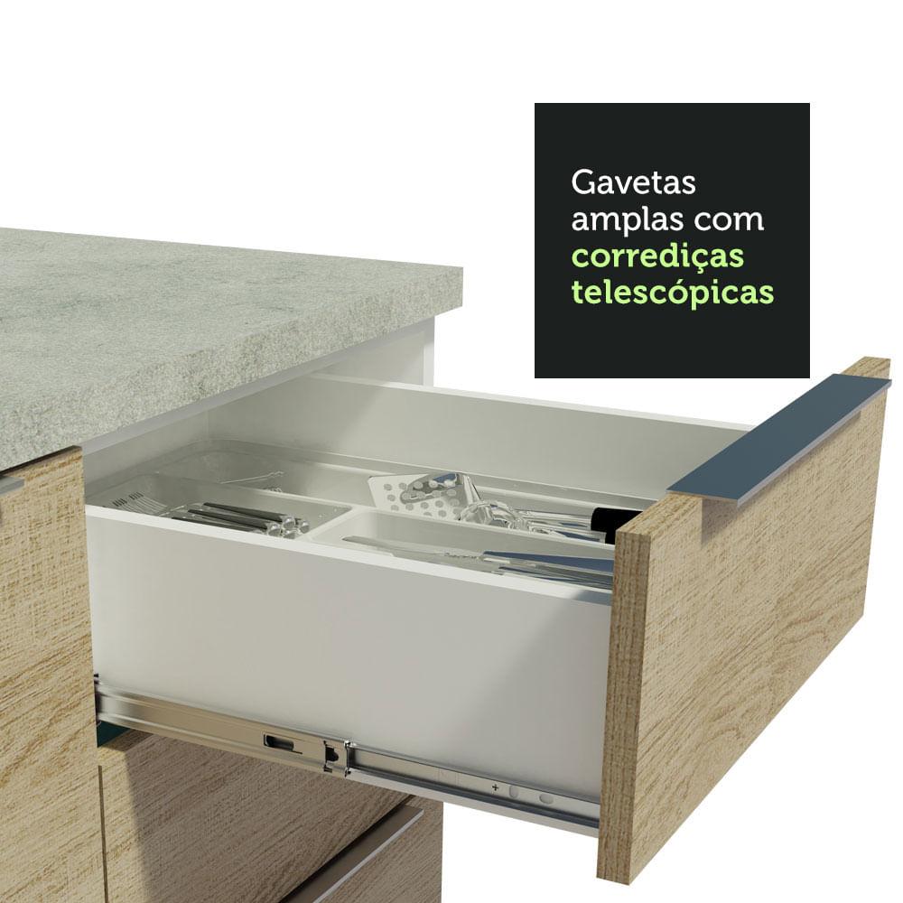 07-GRTE2900025X-corredicas-telescopicas