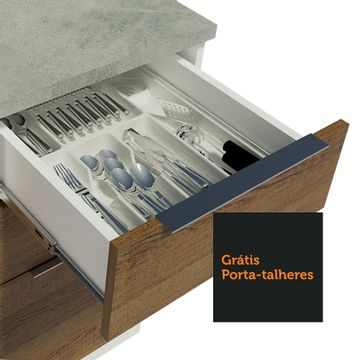 08-GRTE2900029B-porta-talheres