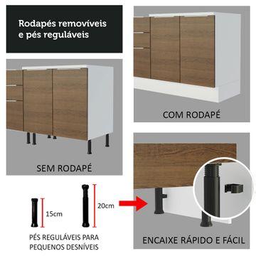 10-GRTE2900029B-rodapes-pes