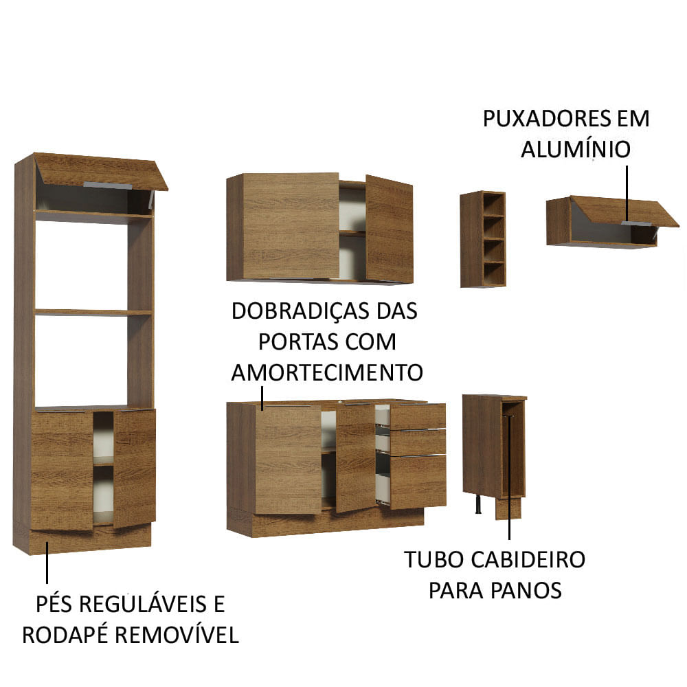 04-GRTE2900025Z-portas-gavetas-abertas