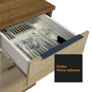 08-GRTE2900025ZE3-porta-talheres
