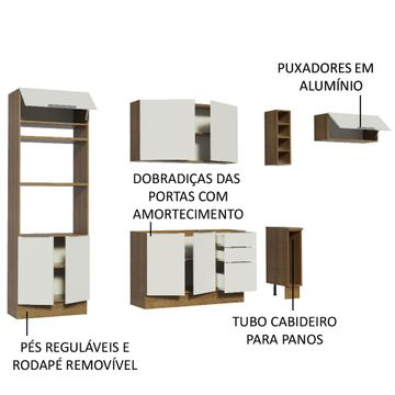 04-GRTE2900026E-portas-gavetas-abertas