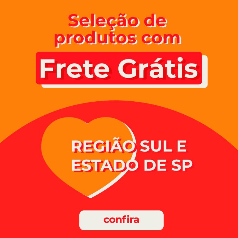 FG_SUL_SP_PRODS_SELECIONADOS