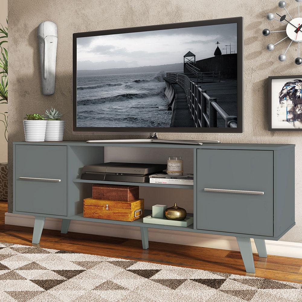 01-60093Z1-ambientado-rack-para-tv-ate-55-polegadas-madesa-copenhagen