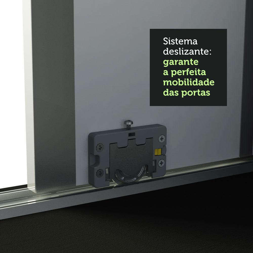 06-10638N3E-anti-descarrilhamento