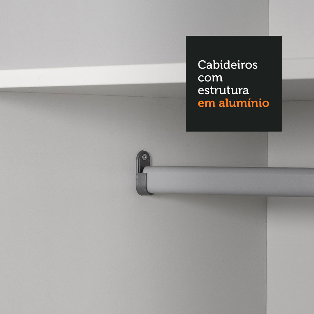 07-10638N3E-cabideiro-metalico