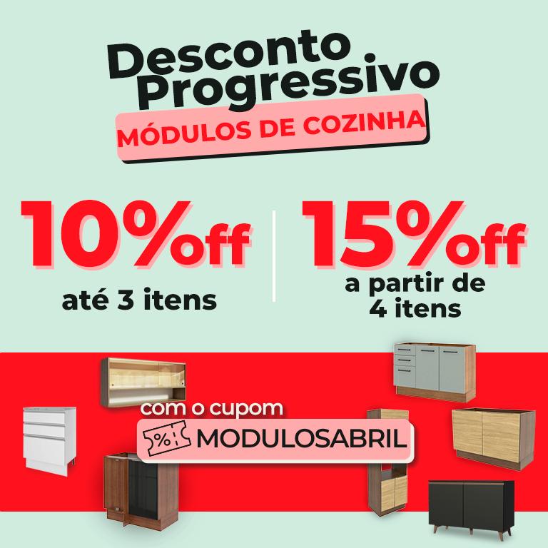 DESC_PROGRESSIVO_MODULOS_COZINHA