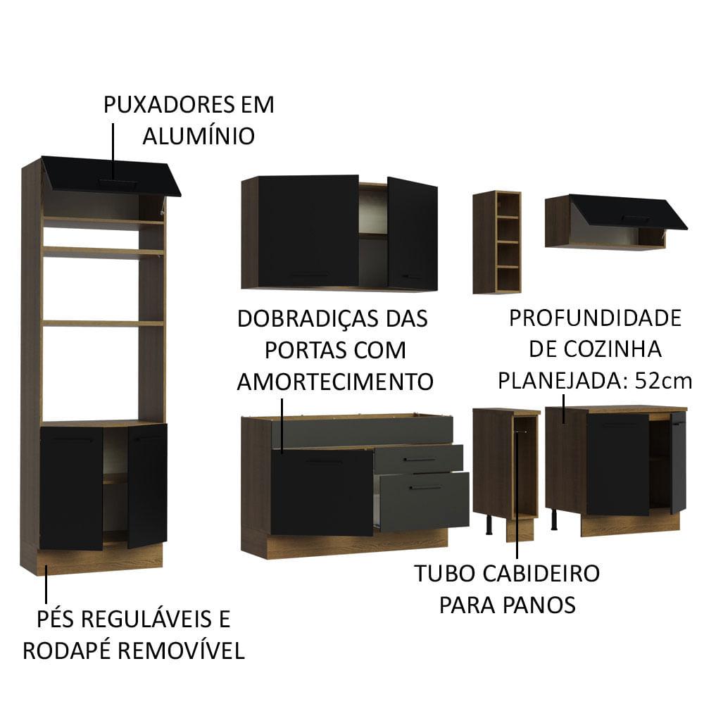 04-GRAG2900017K-portas-gavetas-abertas