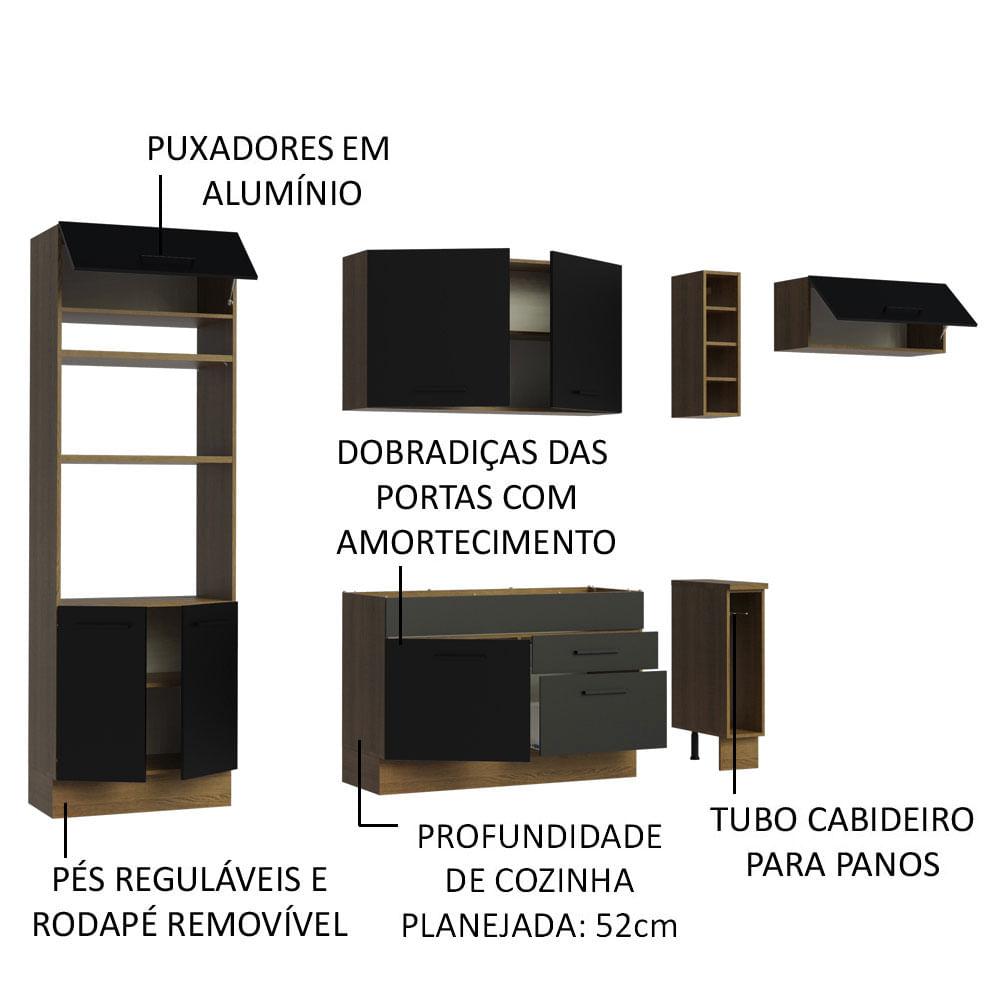 04-GRAG2900027K-portas-gavetas-abertas