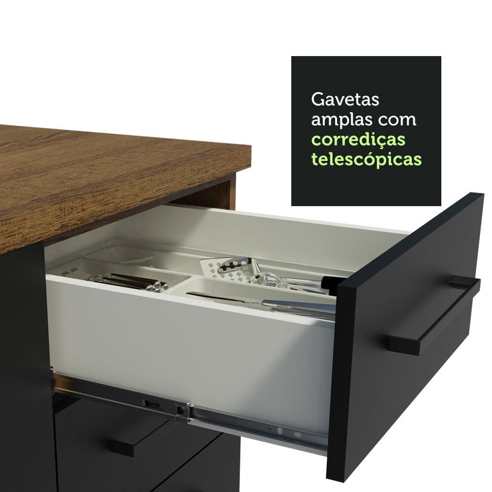 07-GRAG2900027K-corredicas-telescopicas