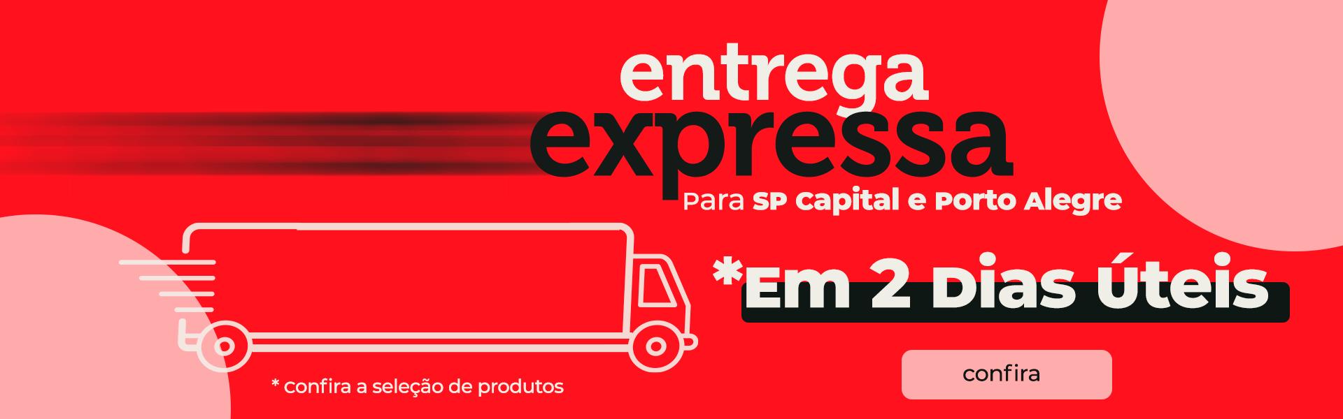ENTREGA_EXPRESSA_POA_SP