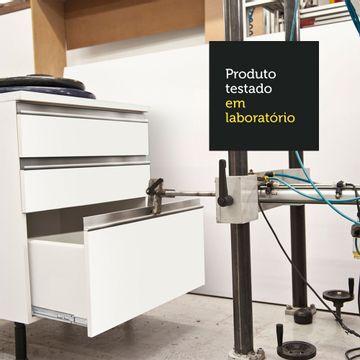 06-GRTP0600019B-teste-em-laboratorio