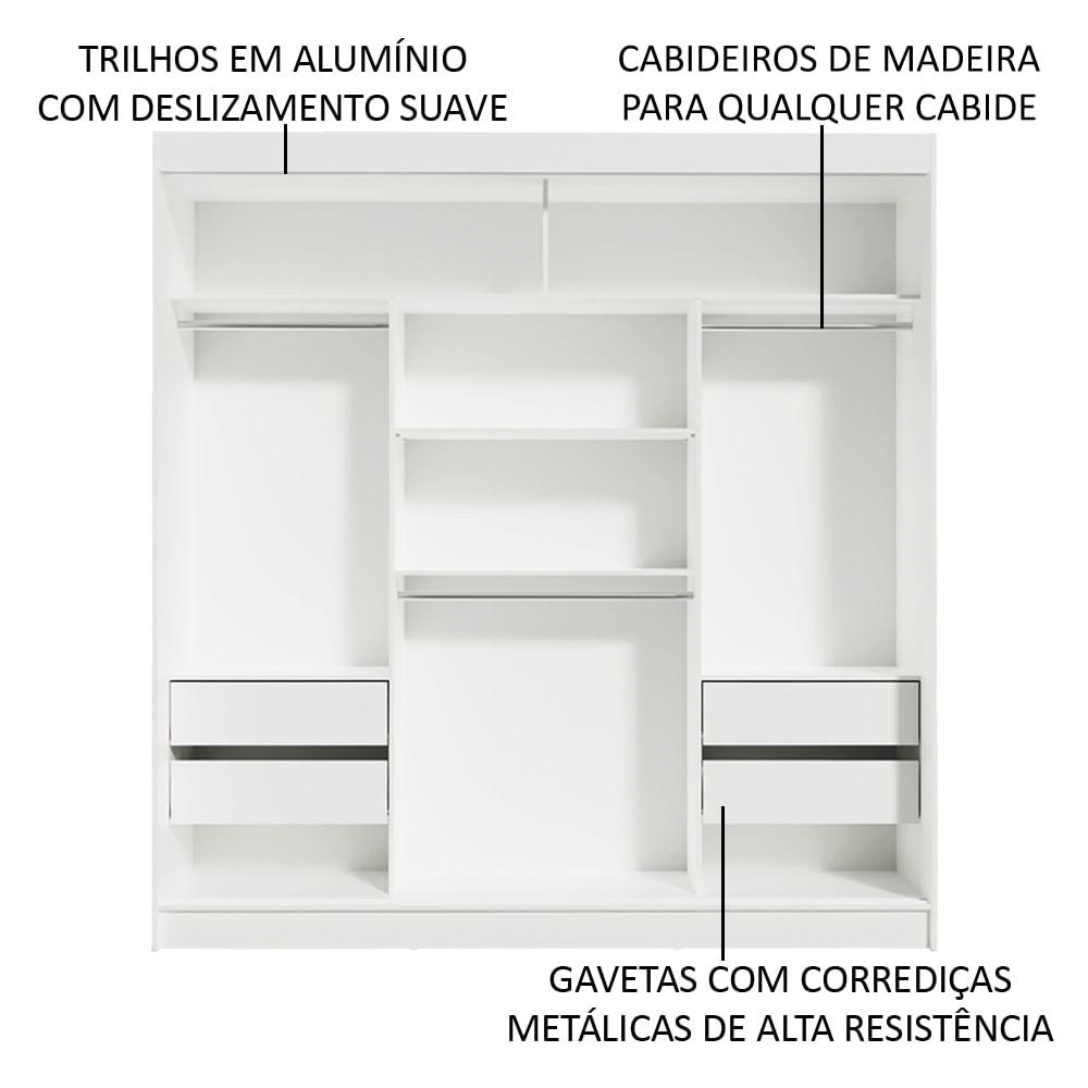 05-1095733E-diferenciais