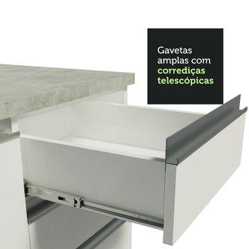 07-G2412309GL-corredicas-telescopicas