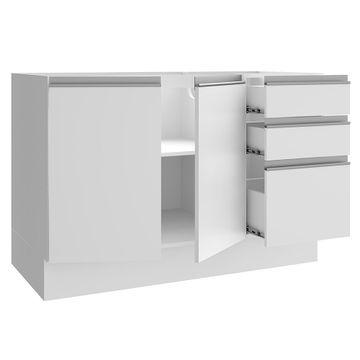 04-G2412409GL-portas-gavetas-abertas