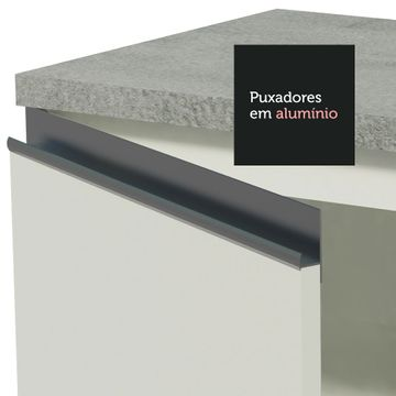 06-G2460009GL-puxadores