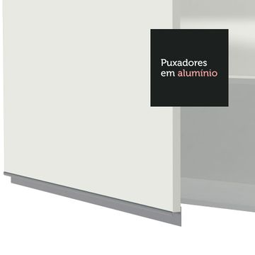 05-G2560009GL-puxadores