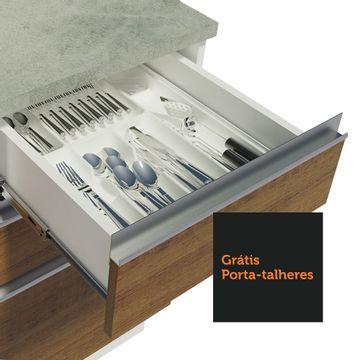 08-G241249BGL-porta-talheres