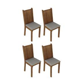 03-42905Z4XTPER-kit-4-cadeiras