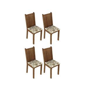 03-42905Z4XTLIB-kit-4-cadeiras