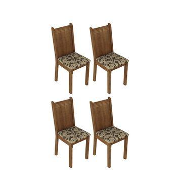 03-42905Z4XTFBM-kit-4-cadeiras