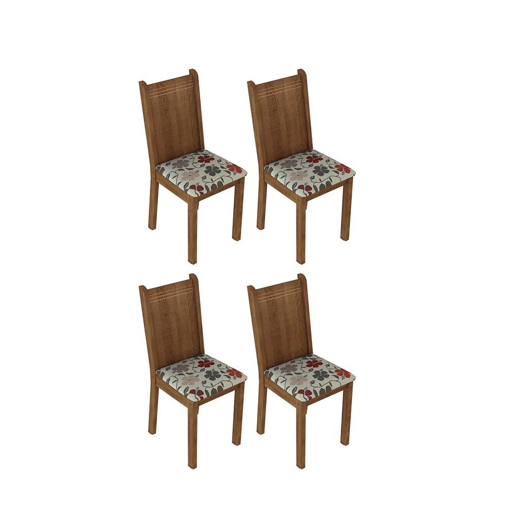 03-42905Z4XTFLH-kit-4-cadeiras
