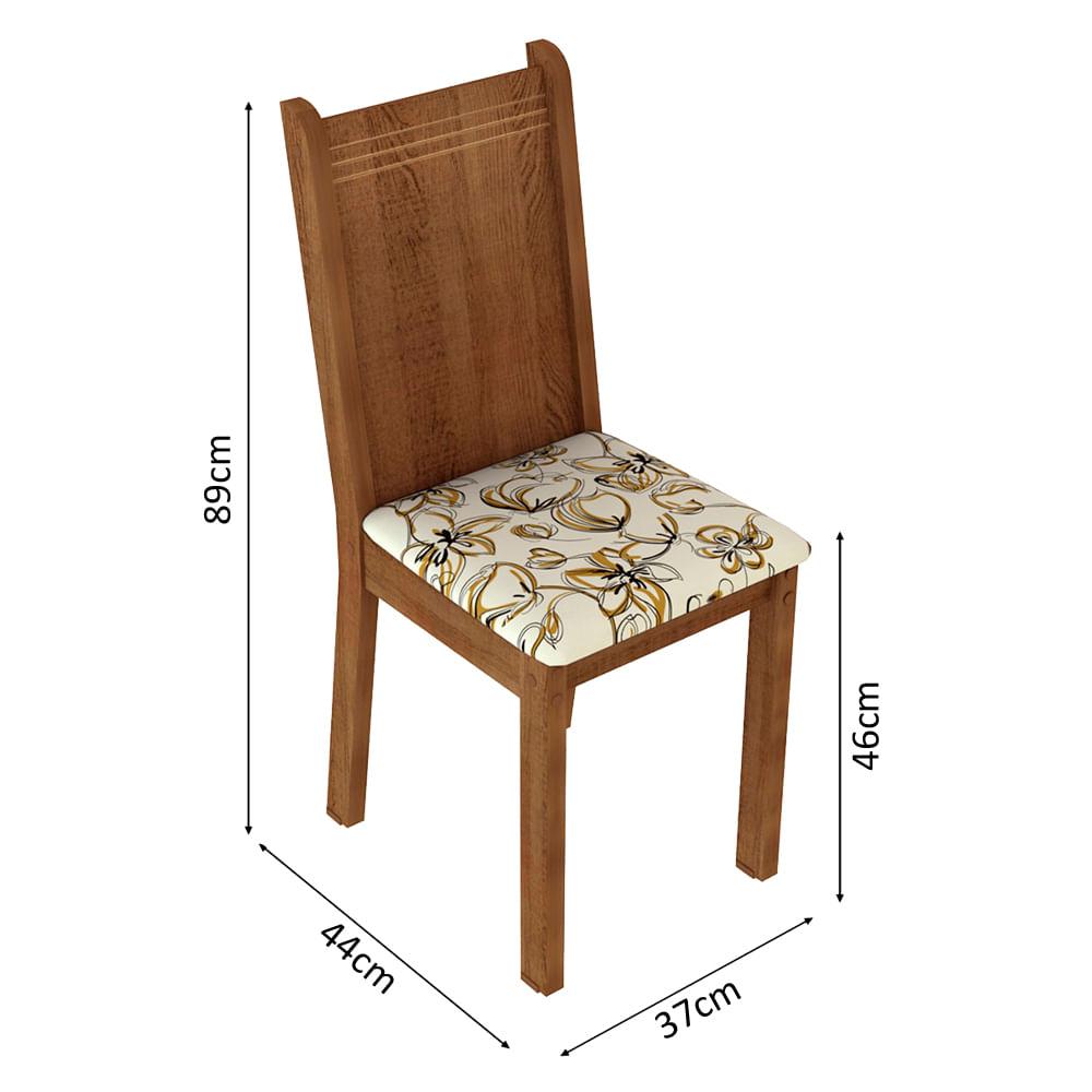 02-42905Z6XTLIB-cadeira-com-cotas