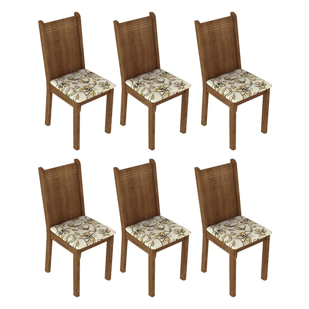 03-42905Z6XTLIB-kit-6-cadeiras