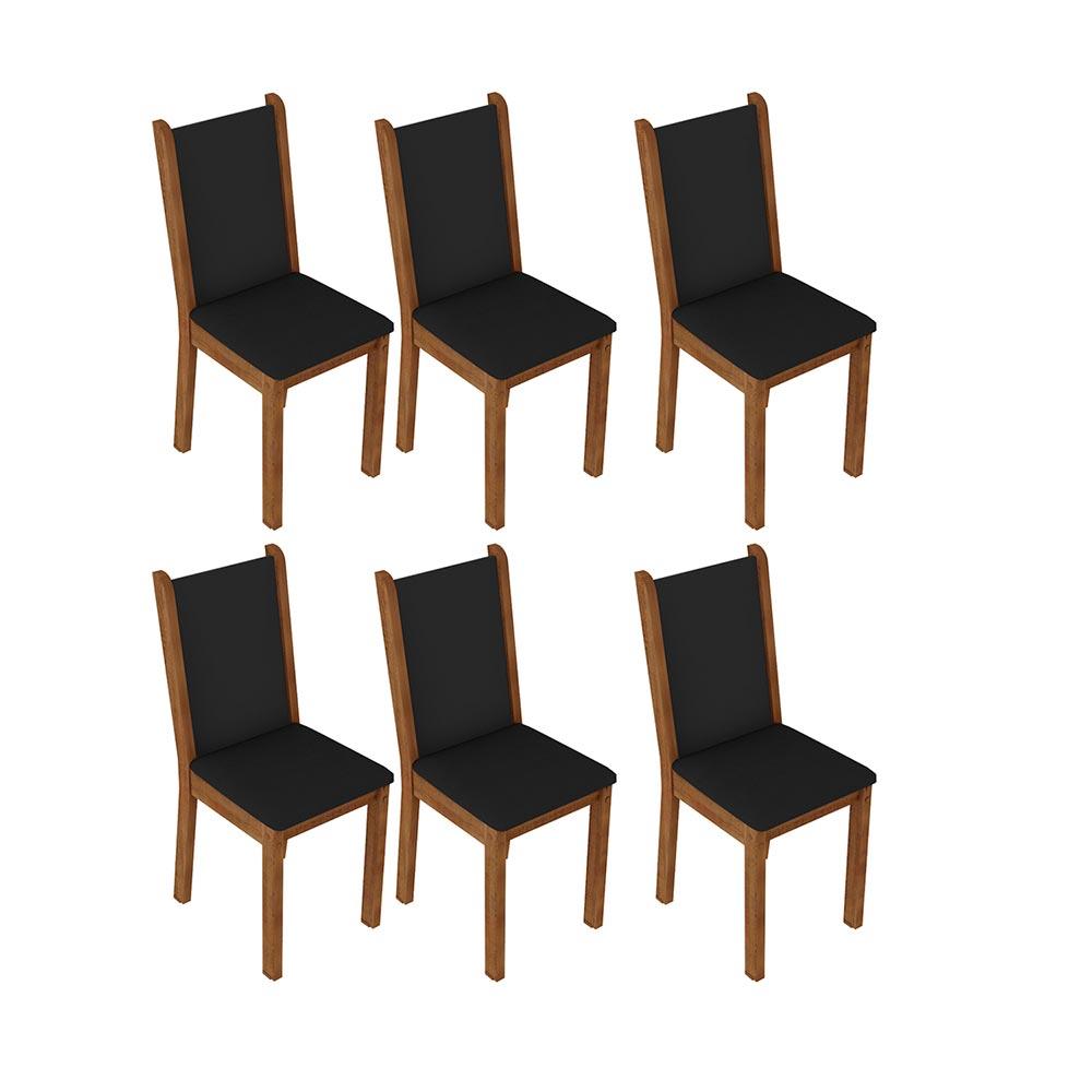 03-42917K6XTPT-kit-4-cadeiras