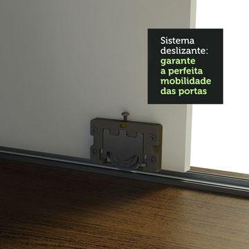 06-11186E2E-anti-descarrilhamento