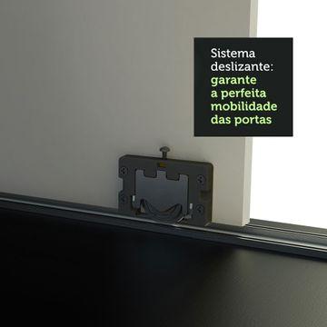 06-1118773E-anti-descarrilhamento