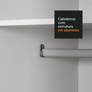 09-11188N1E-cabideiro-reforcado