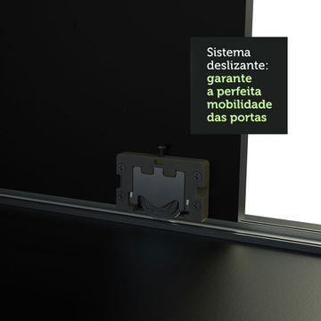 06-11188N3E-anti-descarrilhamento