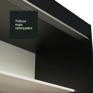 10-11188N3E-trilhos-aluminio