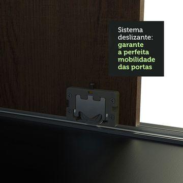 06-1118D81E-anti-descarrilhamento
